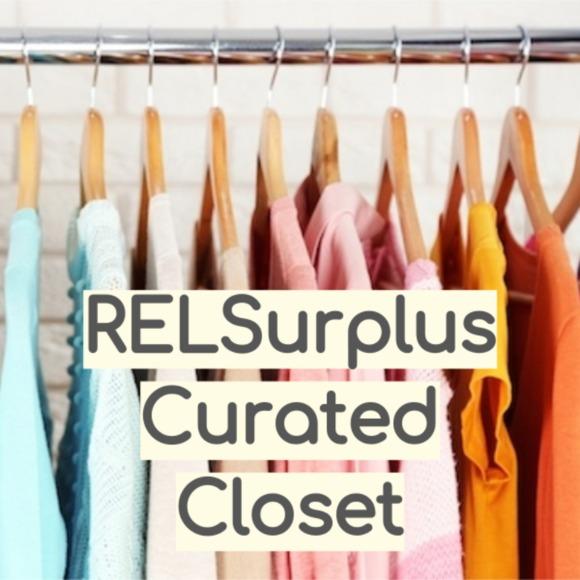 relsurplus